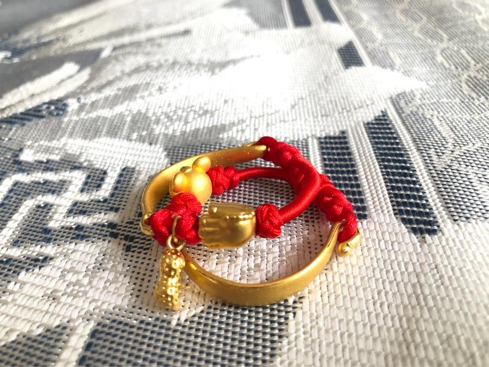 中国结论坛 宝宝半镯编绳 宝宝,宝宝手链,手镯 作品展示 144526og88gn5agp1r8iq8