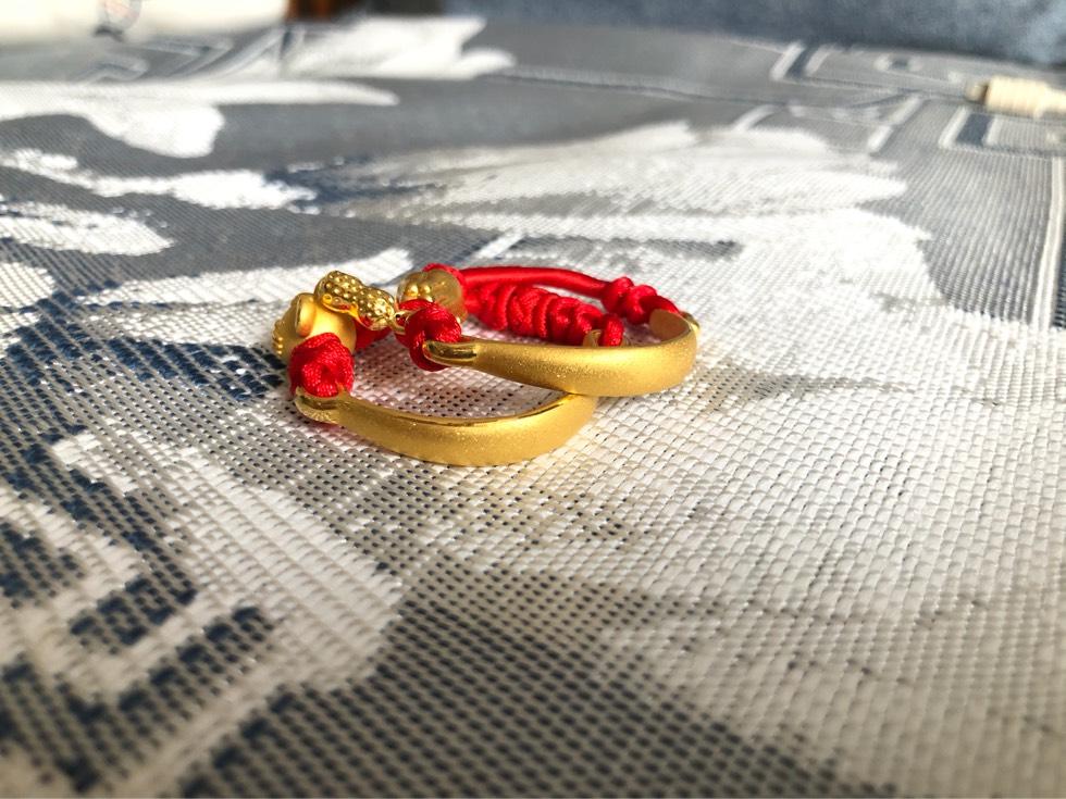 中国结论坛 宝宝半镯编绳 宝宝,宝宝手链,手镯 作品展示 144527qd6distbddf01zig