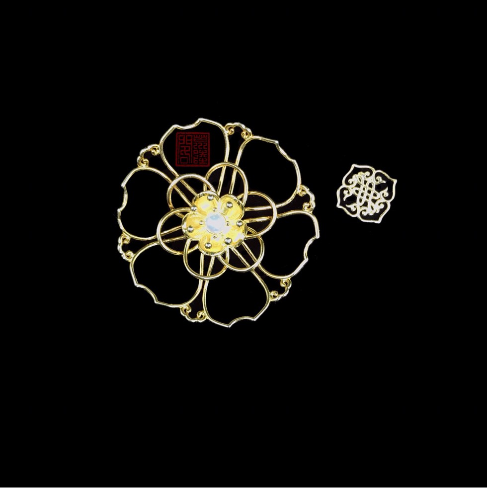 中国结论坛 冰花金银饰 中国结挂饰,冰花 作品展示 001438p1jdsbdtsu14stnz