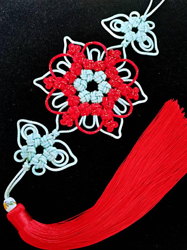 中国结论坛 花词 关于花的宋词,关于花的浪漫诗句,赞美花的诗,花的诗句,赞美花的词语 作品展示 234001i67hy8rde9h9cbpr