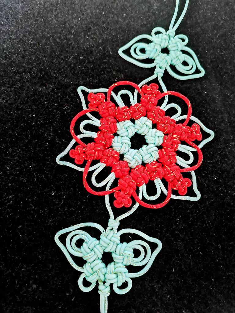 中国结论坛 花词 关于花的宋词,关于花的浪漫诗句,赞美花的诗,花的诗句,赞美花的词语 作品展示 234002ancb6t46icz4igw0