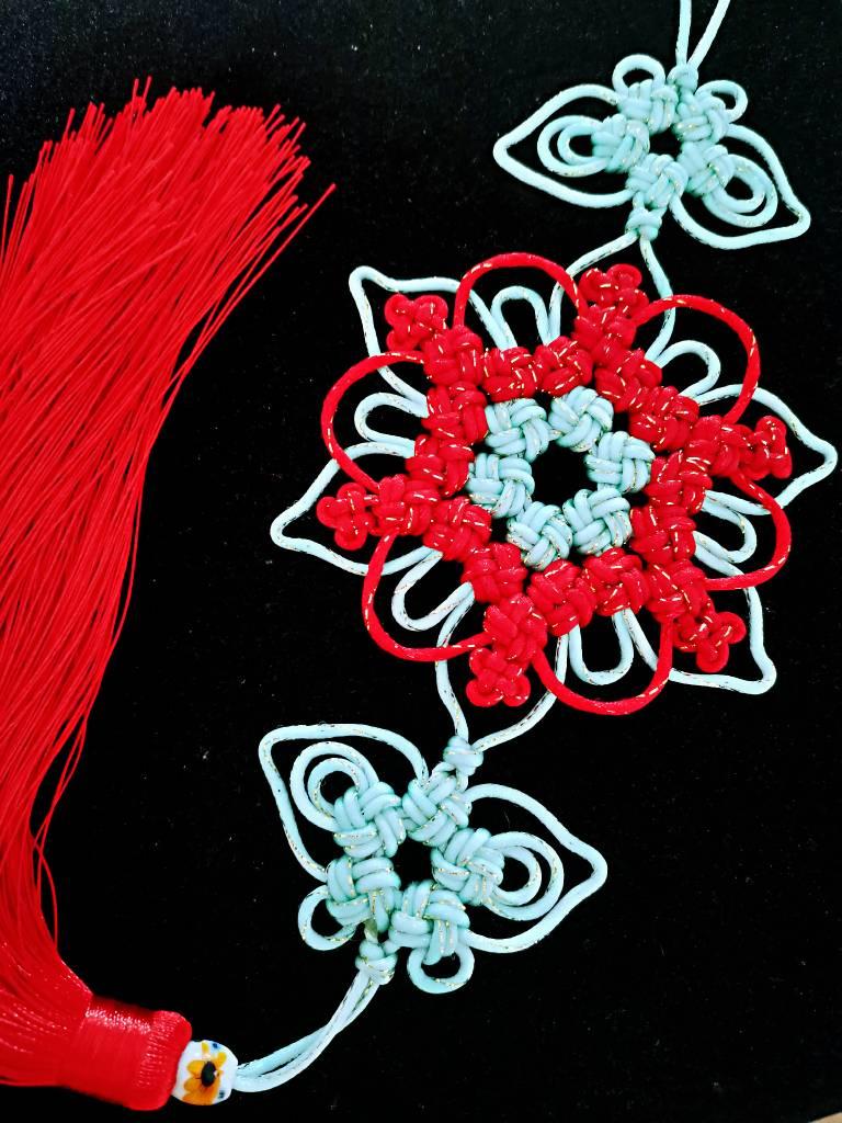 中国结论坛 花词 关于花的宋词,关于花的浪漫诗句,赞美花的诗,花的诗句,赞美花的词语 作品展示 234002i8kxef8gzxmkg5mq