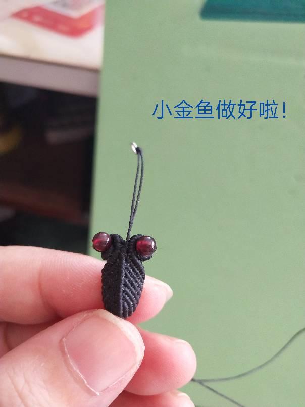 中国结论坛   图文教程区 154249qqfrrf11835i28ts