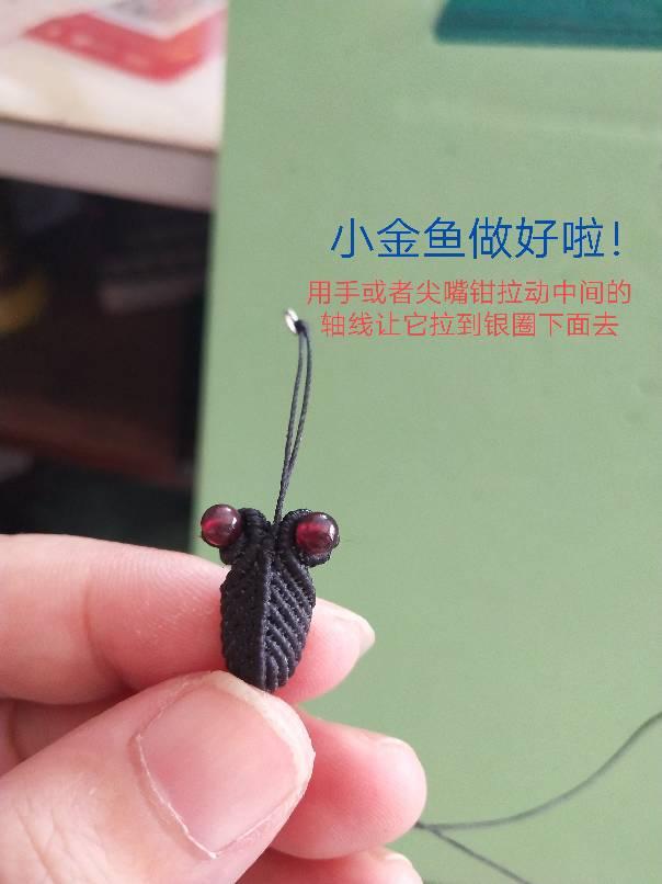 中国结论坛   图文教程区 154249weoi68e39ii7o30z