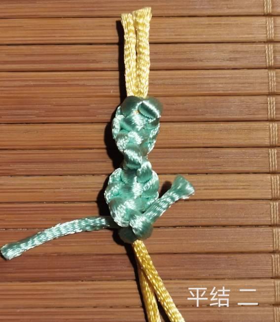中国结论坛   中国绳结艺术分级达标审核 225346k3auw64lwfhzsfzh