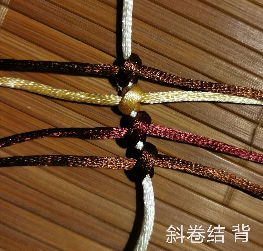 中国结论坛   中国绳结艺术分级达标审核 225347dfss9utmsfozoouz