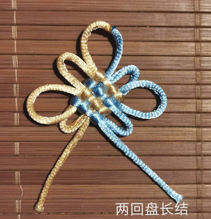 中国结论坛   中国绳结艺术分级达标审核 225347e9fk3gc4za9433x3