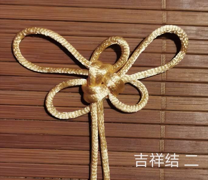 中国结论坛   中国绳结艺术分级达标审核 225347wp035dy32f7vgx9p
