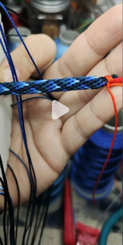 中国结论坛 求线股数和软管直径 电线直径对照表,电线平方与直径对照表,铜线平方与电流对照表,常用电缆外径尺寸表 结艺互助区 221823c383zgjboaw277iq