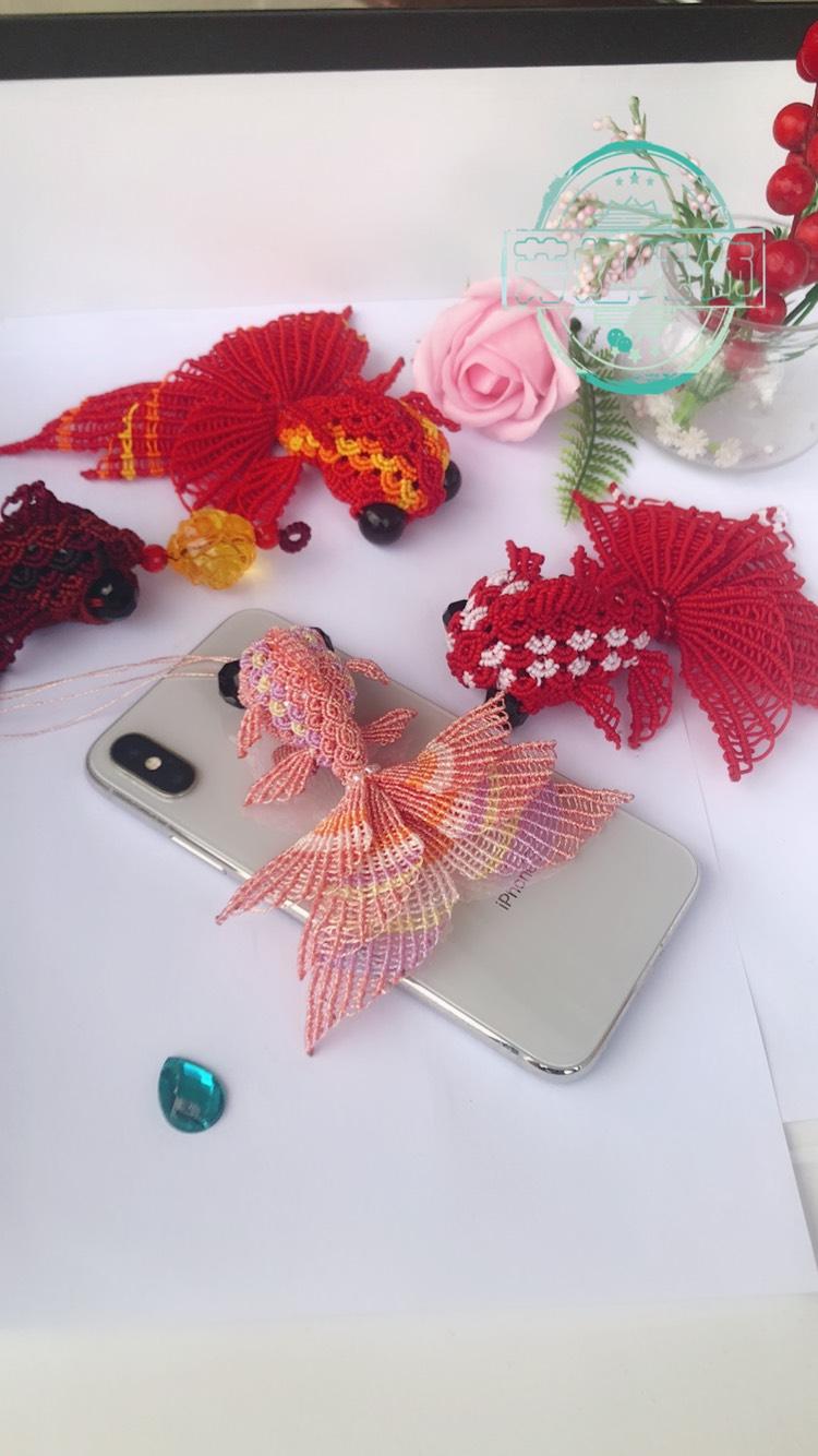 中国结论坛 原创蕾丝纹小金鱼 上海最大的金鱼市场,上海最近展会时间 作品展示 222822ohatnz9hhy9zyfux