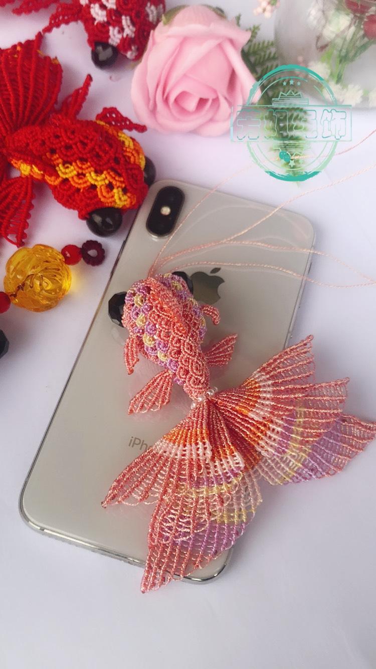 中国结论坛 原创蕾丝纹小金鱼 上海最大的金鱼市场,上海最近展会时间 作品展示 222823t9wgf4033du96g2u