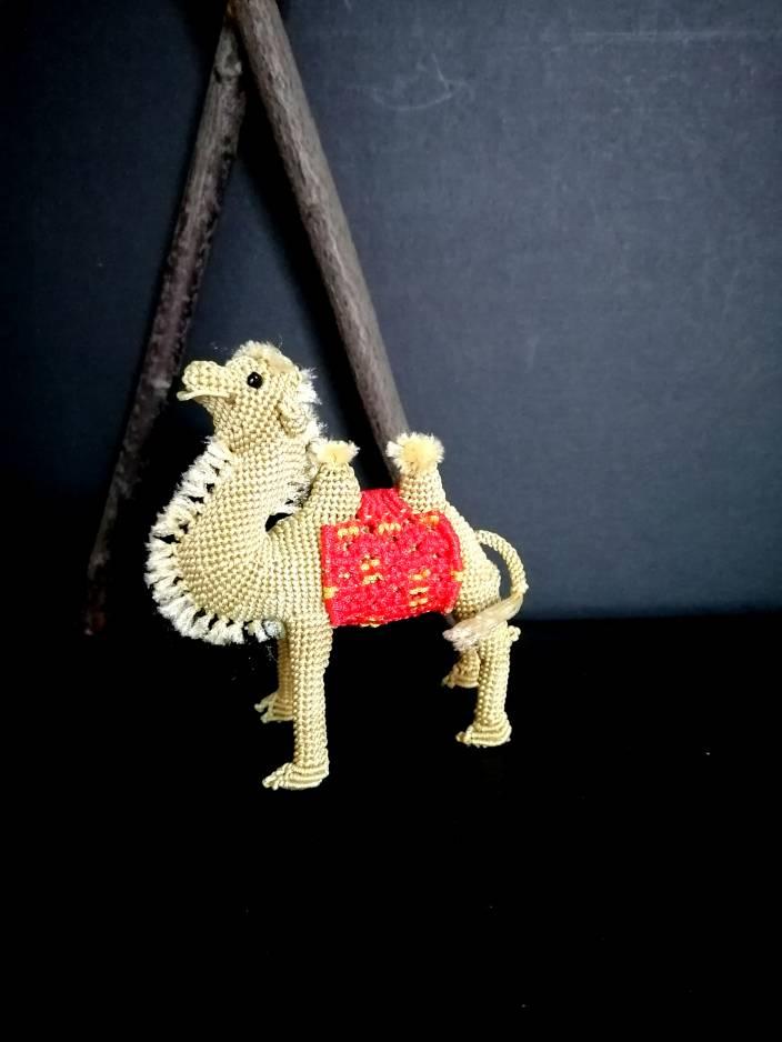 中国结论坛 小骆驼 三年级小骆驼歌曲,歌手小骆驼个人资料,小骆驼歌曲大全,小骆驼谁在窗外流泪 立体绳结教程与交流区 205734klmlu07u095oo1my