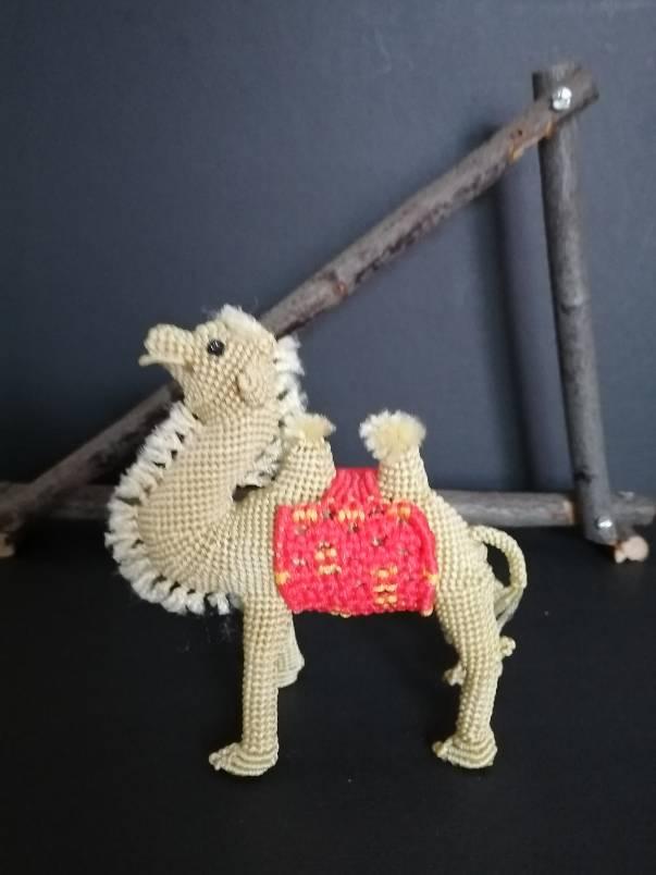中国结论坛 小骆驼 三年级小骆驼歌曲,歌手小骆驼个人资料,小骆驼歌曲大全,小骆驼谁在窗外流泪 立体绳结教程与交流区 205735u7kd8fom8yjvgev8