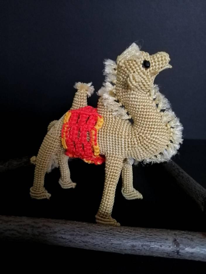 中国结论坛 小骆驼 三年级小骆驼歌曲,歌手小骆驼个人资料,小骆驼歌曲大全,小骆驼谁在窗外流泪 立体绳结教程与交流区 205736irqm85zfizmkqqnz