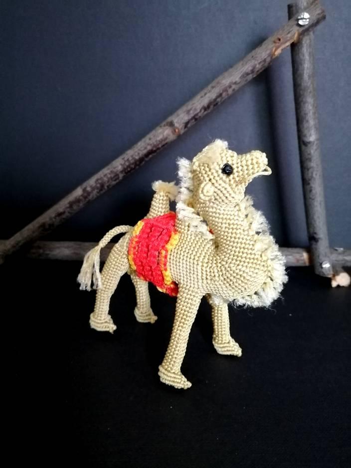 中国结论坛 小骆驼 三年级小骆驼歌曲,歌手小骆驼个人资料,小骆驼歌曲大全,小骆驼谁在窗外流泪 立体绳结教程与交流区 205736v9byv3v0j0bxv5ey