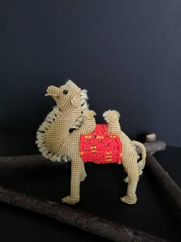 中国结论坛 小骆驼 三年级小骆驼歌曲,歌手小骆驼个人资料,小骆驼歌曲大全,小骆驼谁在窗外流泪 立体绳结教程与交流区 205737o599fi57a8ddamtl