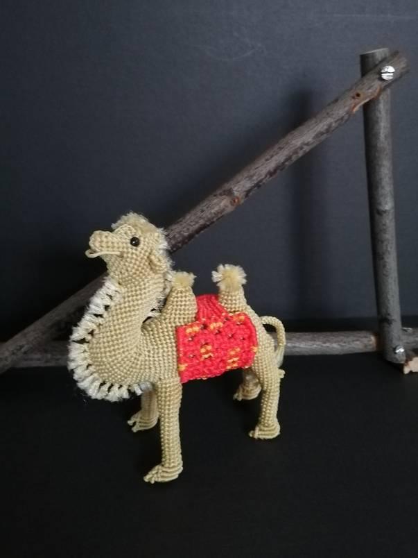 中国结论坛 小骆驼 三年级小骆驼歌曲,歌手小骆驼个人资料,小骆驼歌曲大全,小骆驼谁在窗外流泪 立体绳结教程与交流区 205737wks3zvqjfuqj8swu