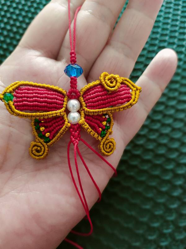 中国结论坛 蝴蝶 蝴蝶的寓意和象征,蝴蝶图片大全,八大名贵蝴蝶,电影演员胡蝶,世界上第一漂亮的蝴蝶 作品展示 154131w1ulsjkk8ck8auik