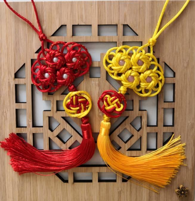中国结论坛 小挂件 漂亮的小挂件怎么做,自制简单小挂饰,小挂件图片,少女心自制小挂件,自制可爱小挂饰 作品展示 085701assq1zbpz8gq4u48