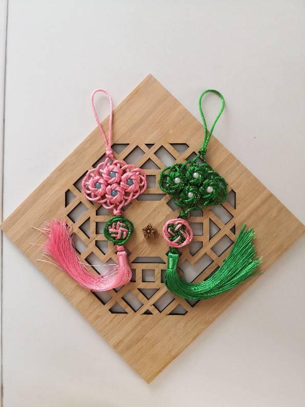 中国结论坛 小挂件 漂亮的小挂件怎么做,自制简单小挂饰,小挂件图片,少女心自制小挂件,自制可爱小挂饰 作品展示 085703mtmxxac8hqqqrsy9