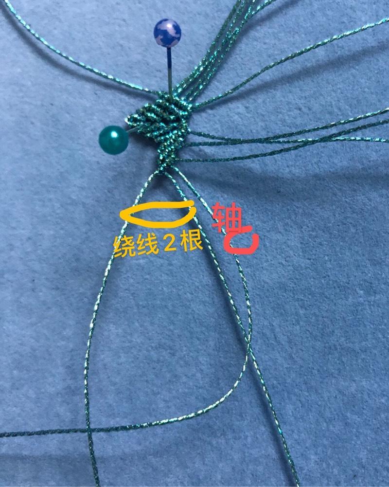中国结论坛   图文教程区 085027ickn361pzkzhhnc8