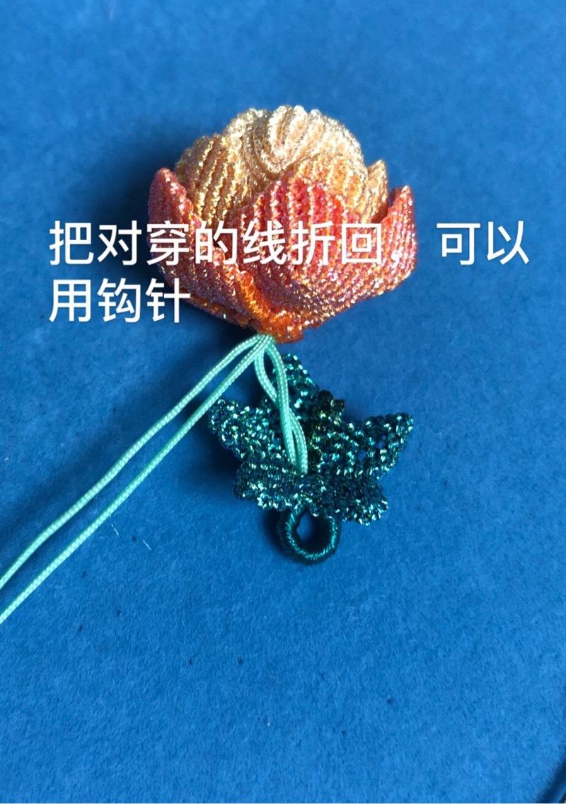 中国结论坛   图文教程区 085039n4nt9lsznjroonth