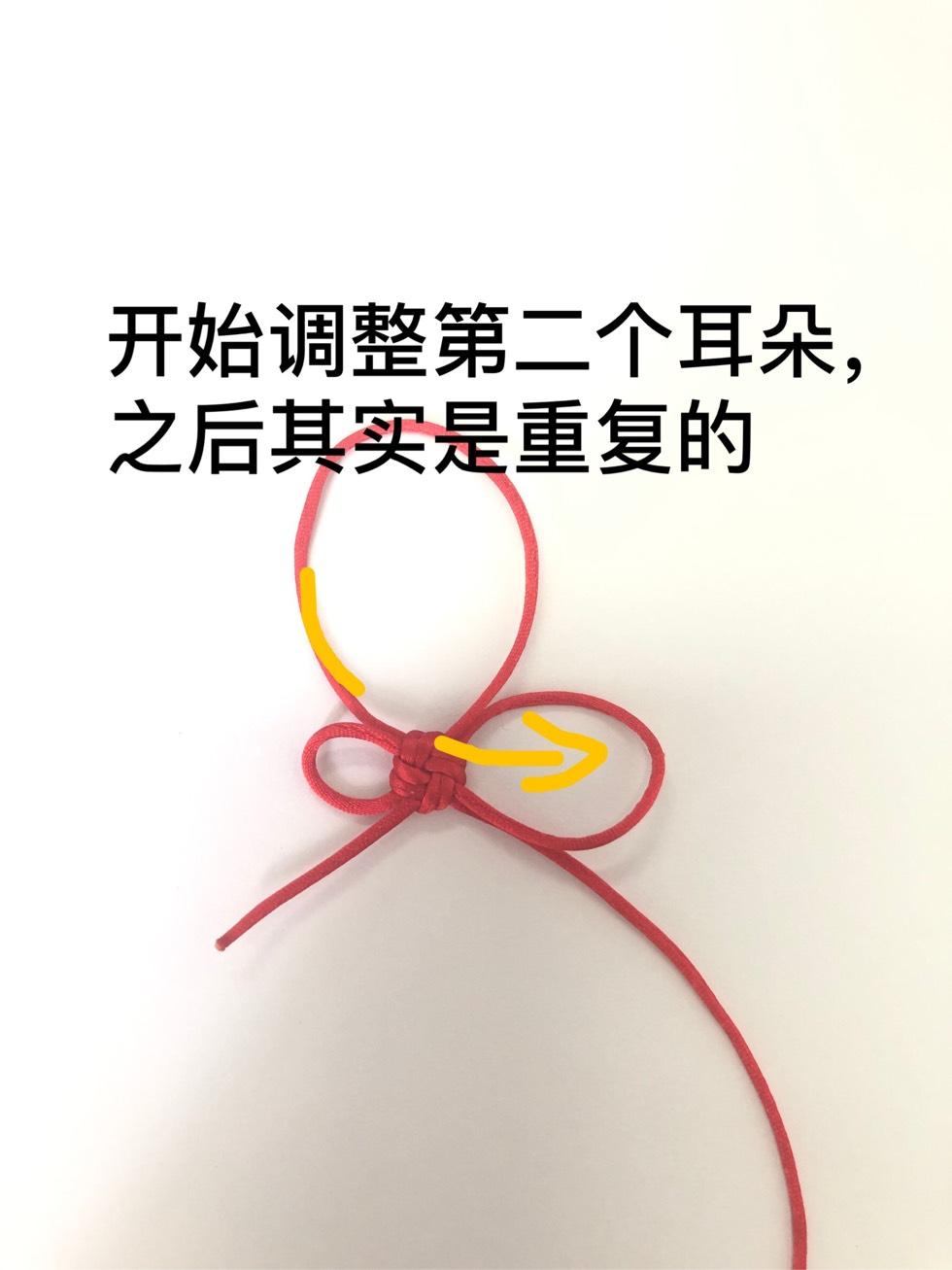 中国结论坛 胡老师的单线冰花调线详解 小缸和阿灿中胡老师谁,胡老师教育怎么样,胡老师学历,冰花的意思,年轻时候的胡老师 图文教程区 160822hf2c4vg2lw2r4vdy