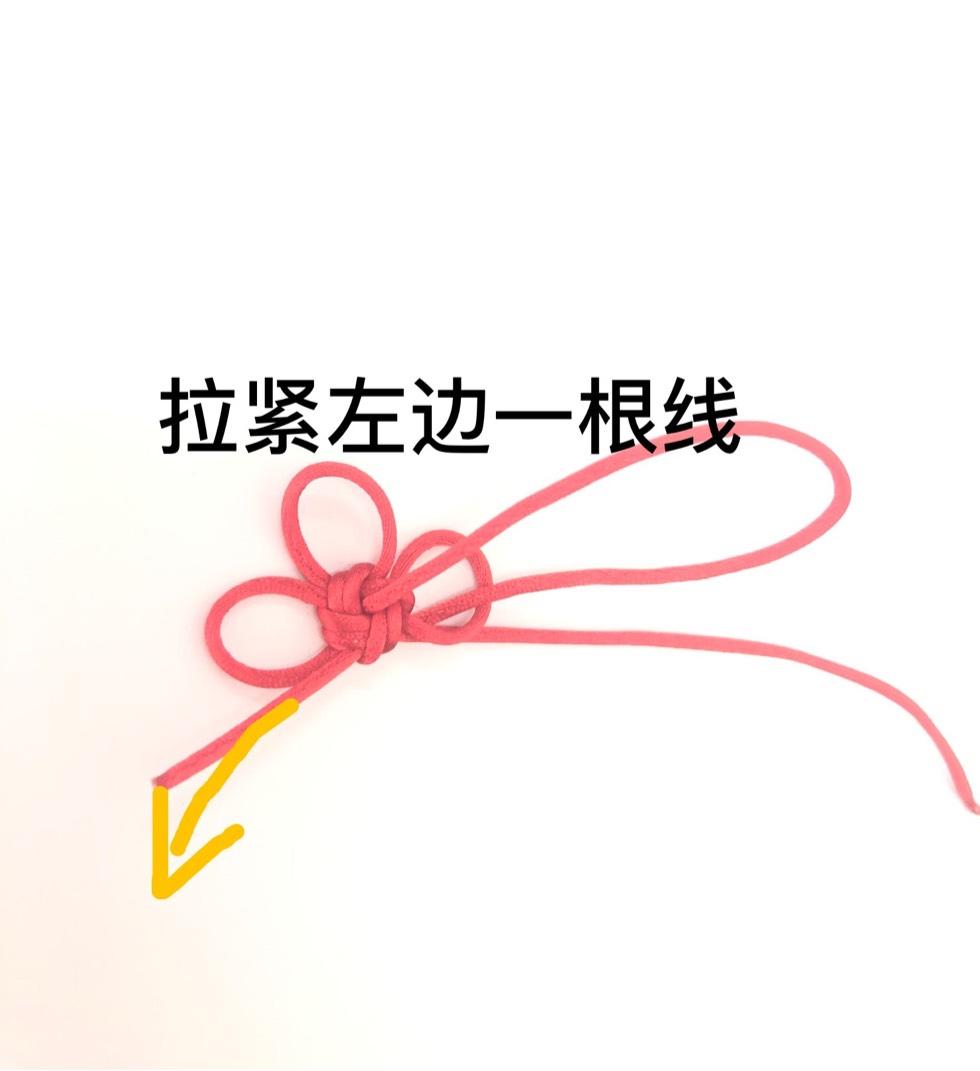 中国结论坛 胡老师的单线冰花调线详解 小缸和阿灿中胡老师谁,胡老师教育怎么样,胡老师学历,冰花的意思,年轻时候的胡老师 图文教程区 160825ubm76qg3wsvaa7lw