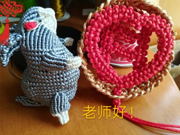 中国结论坛 月亮代表我的心 月亮代表我的心歌词,月亮代表我的心陶喆,王力宏月亮代表我的心,月亮代表我的心原唱,月亮刻的花表达 作品展示 081204ck923rr299psfwc9