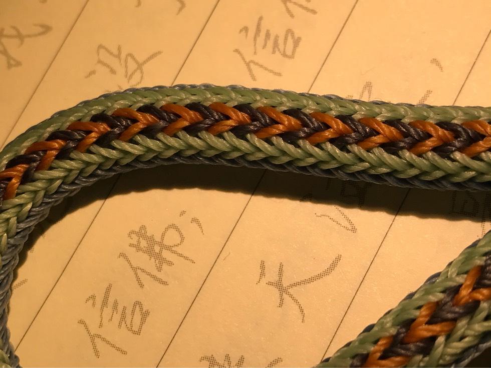 中国结论坛 蜡线钥匙扣 蜡线有什么用,手绳用蜡线还是玉线,蜡线哪种好,蜡线怎么脱蜡,蜡线包石头编织教程 作品展示 222629t5r45c4bcl4r5qqq
