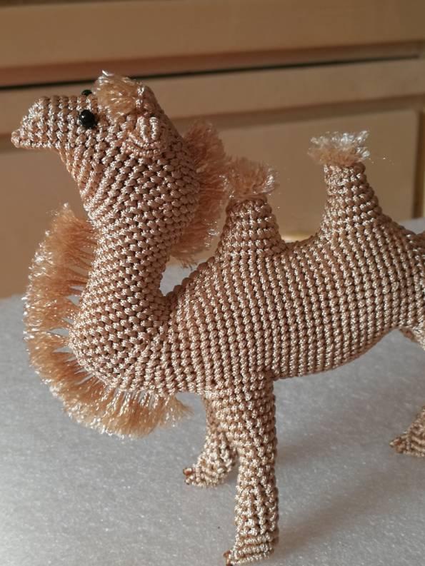 中国结论坛 骆驼完工 绅士骆驼进化 作品展示 092130elwd2fl9klphnstw