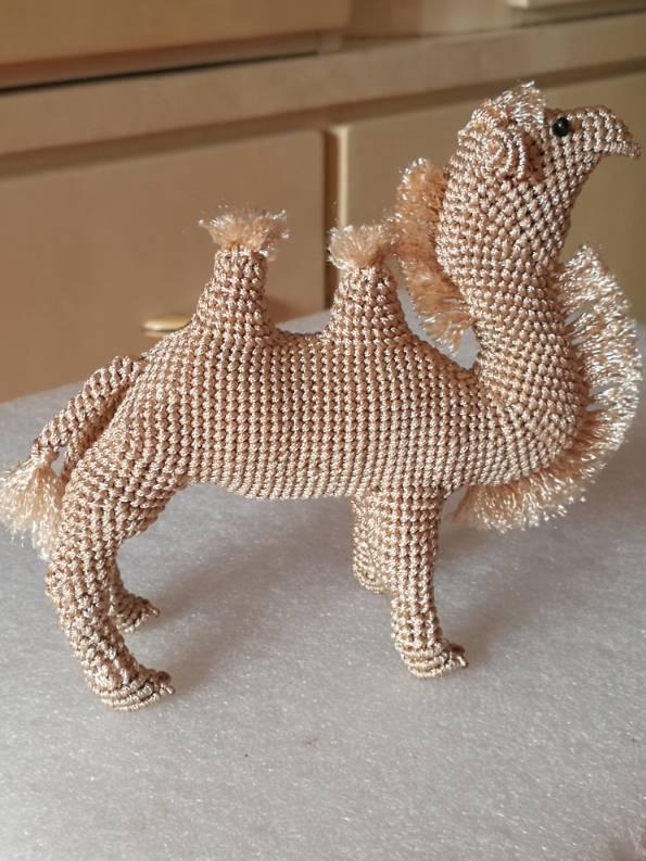 中国结论坛 骆驼完工 绅士骆驼进化 作品展示 092130pq6nz53q49s5j6hh
