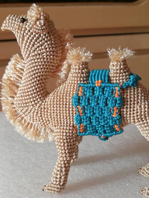 中国结论坛 骆驼完工 绅士骆驼进化 作品展示 092132ho8kjruu83rjaa1r