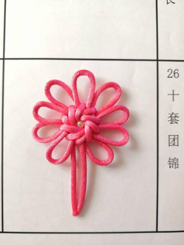 中国结论坛   中国绳结艺术分级达标审核 171210r754nu2xli7ur6z4