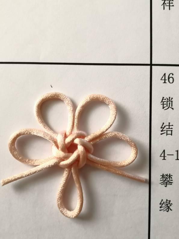 中国结论坛   中国绳结艺术分级达标审核 171212p10f5z5yzu4ccox1