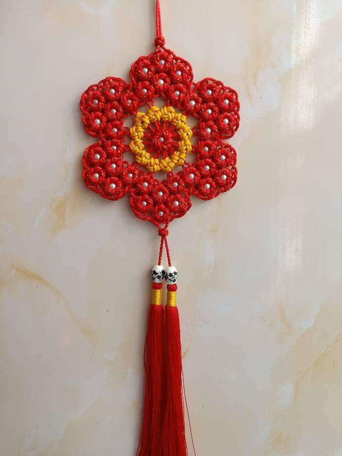 中国结论坛 传统挂饰,仿老师作品 挂饰,如何制作手工挂饰,传统西装挂饰,传统挂饰材料包,中国传统挂饰有哪些 作品展示 224258jtw6z9qozv2gwo7m