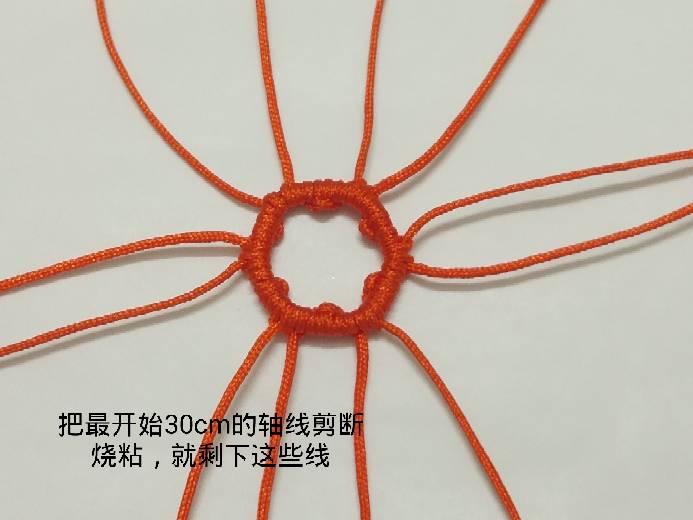 中国结论坛 南瓜兔兔 方兔兔,南瓜小米粥,南瓜,炒南瓜 图文教程区 001506fe6qzuz6qu1tjm7h