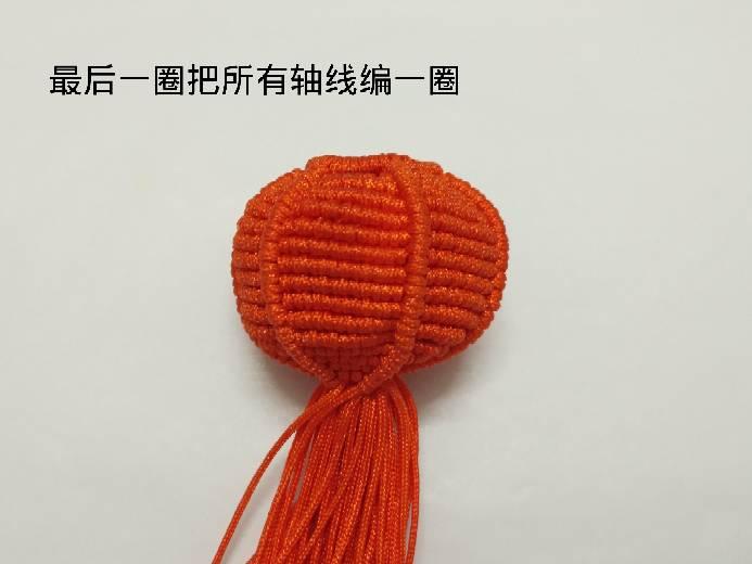中国结论坛 南瓜兔兔 方兔兔,南瓜小米粥,南瓜,炒南瓜 图文教程区 001513l7mim6wd7q7ivmoq