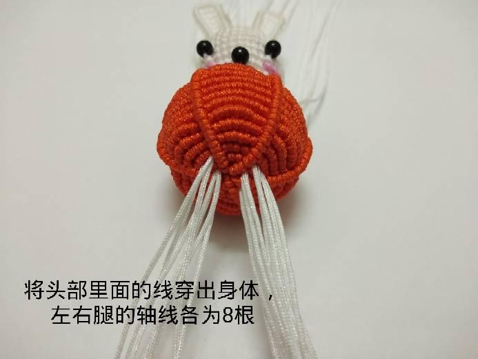 中国结论坛 南瓜兔兔 方兔兔,南瓜小米粥,南瓜,炒南瓜 图文教程区 001514stgfsnpz0fbw0pso