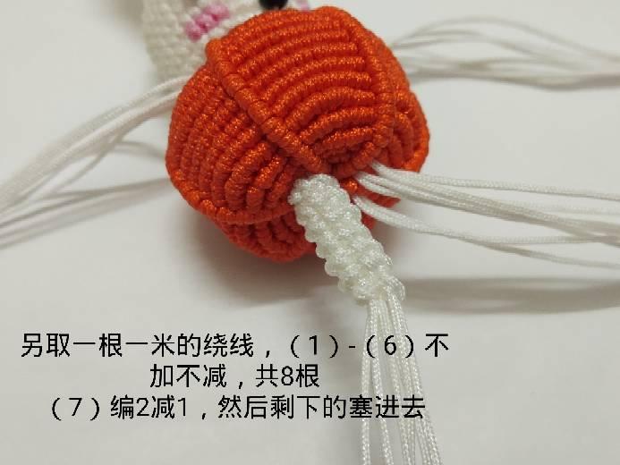中国结论坛 南瓜兔兔 方兔兔,南瓜小米粥,南瓜,炒南瓜 图文教程区 001515o4daokef4nc0cgie