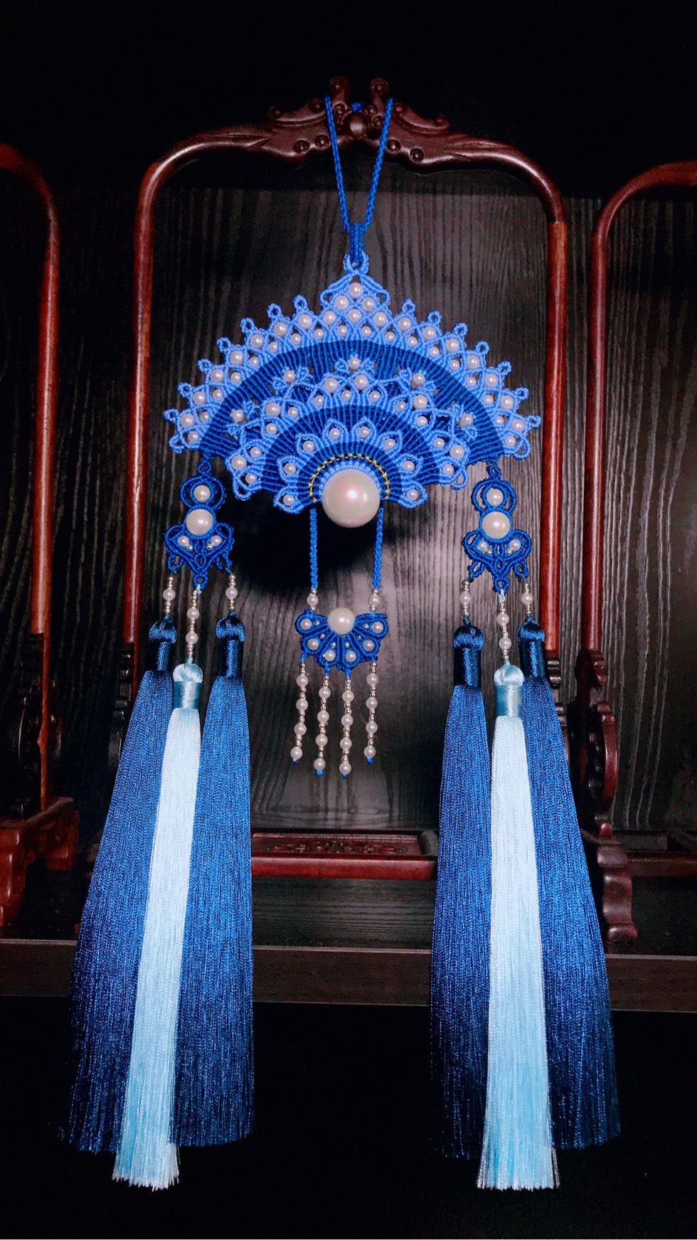 中国结论坛 复试霞黛和浮雕芙蕖结合 汪芙蕖是谁,夜芙蕖,芙蕖花,白芙蕖 作品展示 151058mztd0k14tf1hp4k4