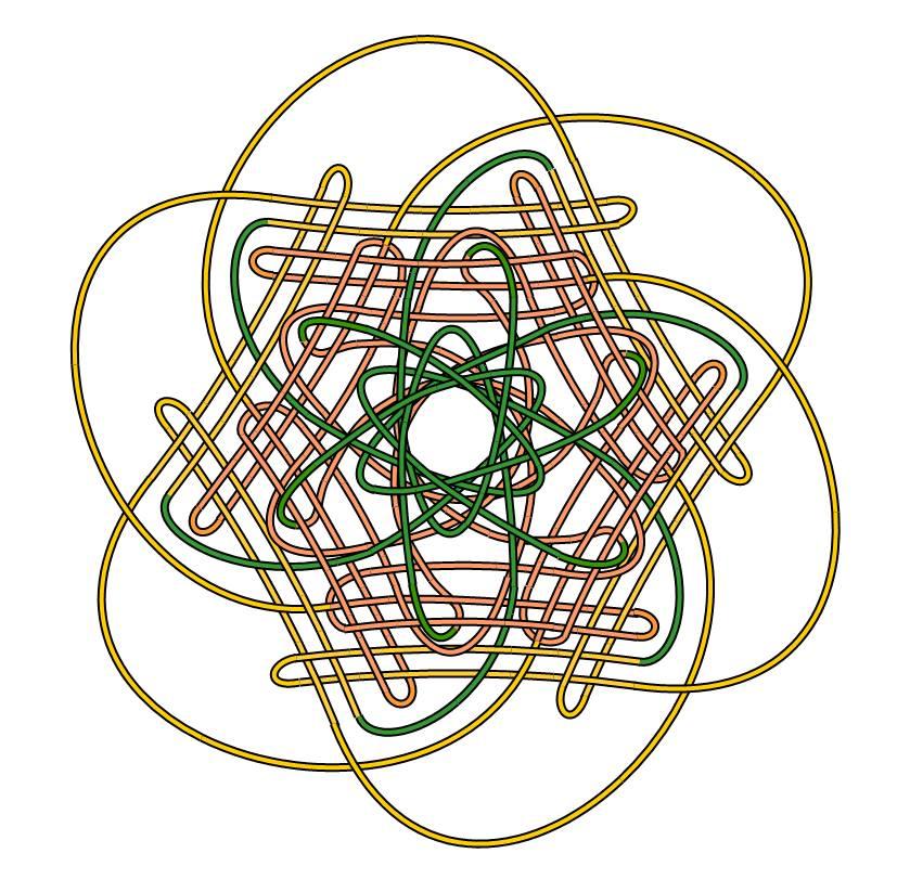 中国结论坛 穿越时空的绳艺 穿越时空的人,穿越时空,我的穿越时空戒指,电台穿越时空的电影,穿越时空的香水 作品展示 204255edvvhhyaxdadydzs