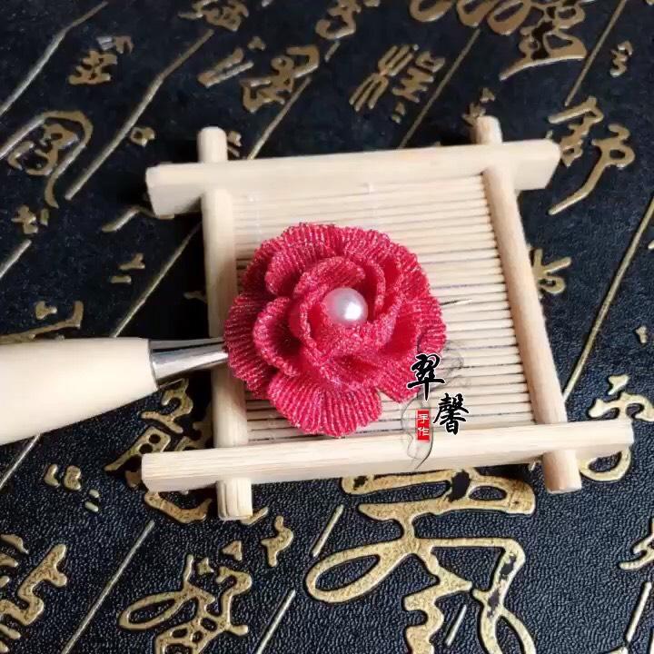 中国结论坛 牡丹花 微信头像最美牡丹花,世界上第一名最美的花,十种招鬼的花,牡丹花怎么画 作品展示 230948eizzsikakgsvfkpi