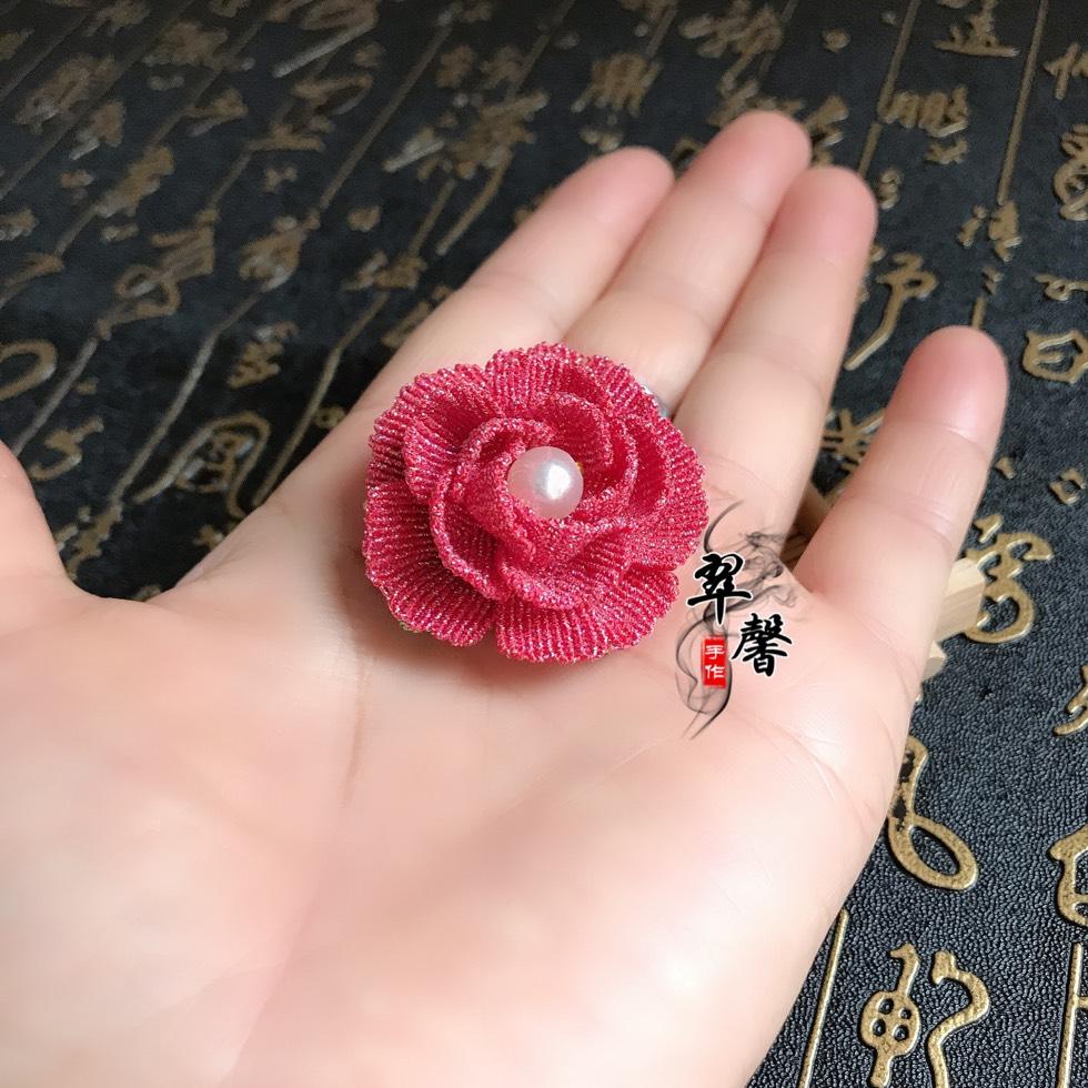 中国结论坛 牡丹花 微信头像最美牡丹花,世界上第一名最美的花,十种招鬼的花,牡丹花怎么画 作品展示 230949fcssqnz2q1u2muuq