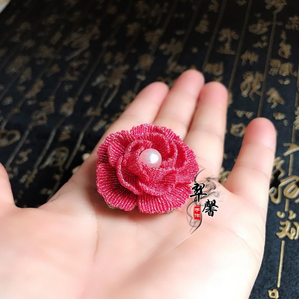 中国结论坛 牡丹花 微信头像最美牡丹花,世界上第一名最美的花,十种招鬼的花,牡丹花怎么画 作品展示 230950uglg15uh12q5p1lf