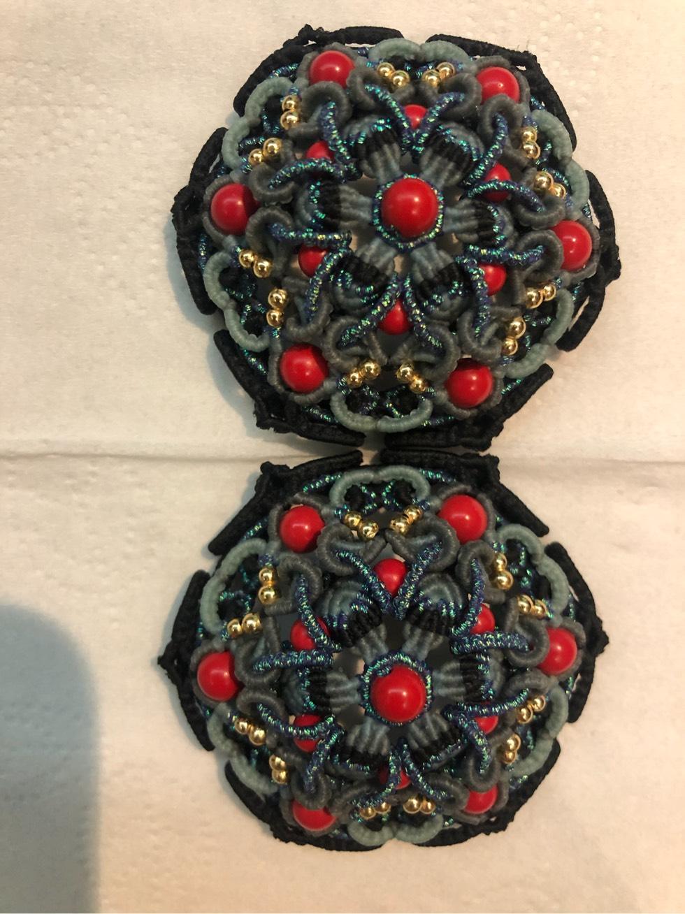 中国结论坛 香囊——莲韵 如何缝制香囊,香囊教程,香囊袋 作品展示 101532dwkdwcqqzfddssqw