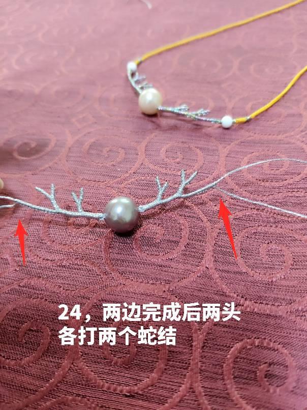 中国结论坛   图文教程区 230630tialuinei0l2ns5x