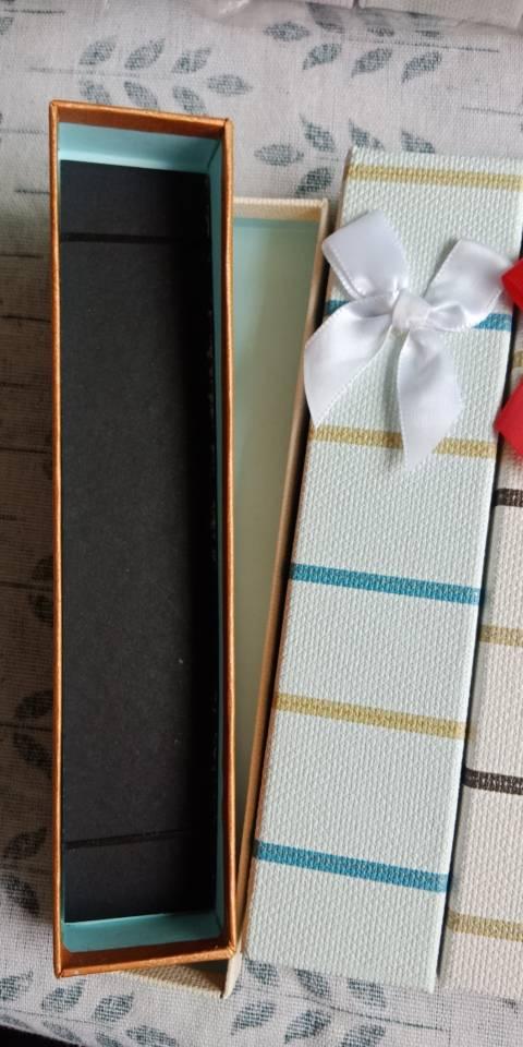 中国结论坛 小挂件 自制简单小挂饰,自己做小挂件,自制挂在书包上的挂饰,毛线制作小挂饰,小吊坠怎么做 作品展示 152708hmjldt9l2uxxmqn9