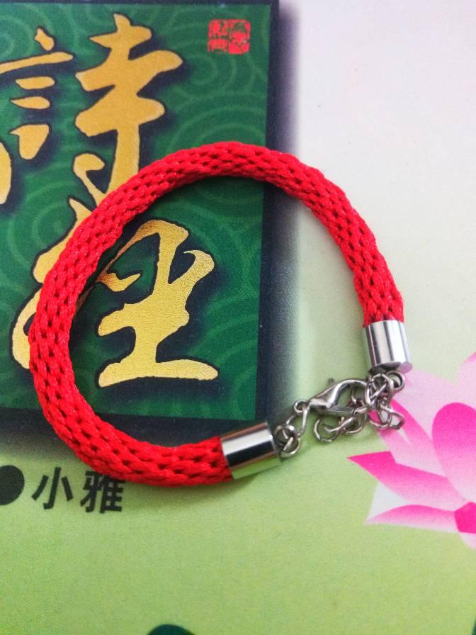 中国结论坛 手链 手链,二十四种手链编法,二根绳子的编法,好看的手链图片,小众不贵的手链品牌 作品展示 210838cn66ih6866f6tq86