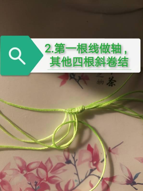 中国结论坛 挂件 挂件绳编法,缺挂件是什么梗,好看的挂件图片大全,挂件是干什么的,怎么做书包挂坠 图文教程区 223613gxi1lzz1la13z1bd